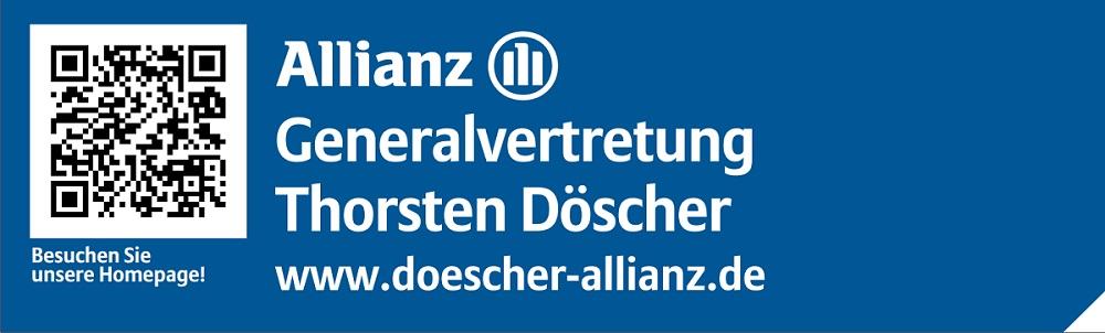 Allianz Döscher